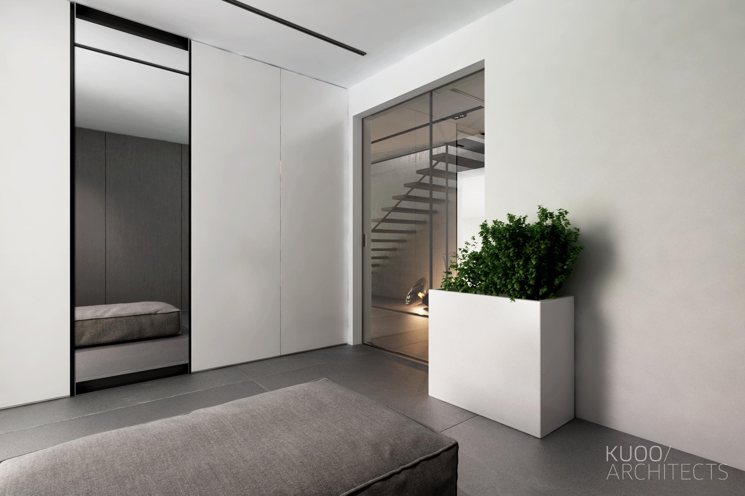 kuoo_architects_interior_design_minimal_contemporary (21) logo