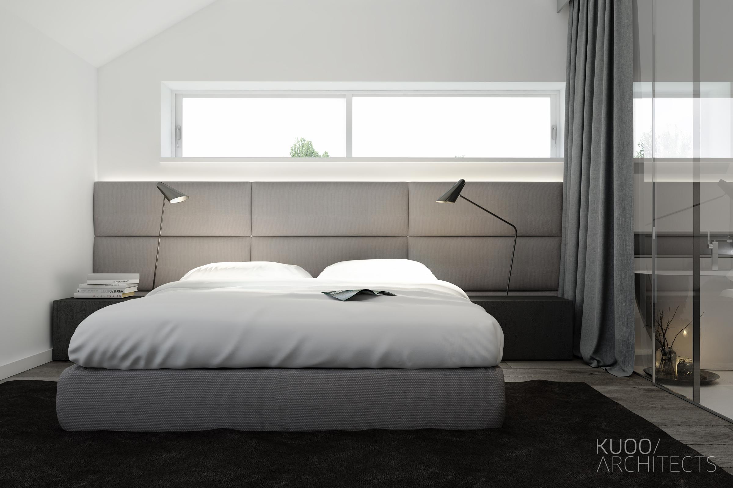 kuoo_architects_interior_design_minimal_contemporary (24) logo