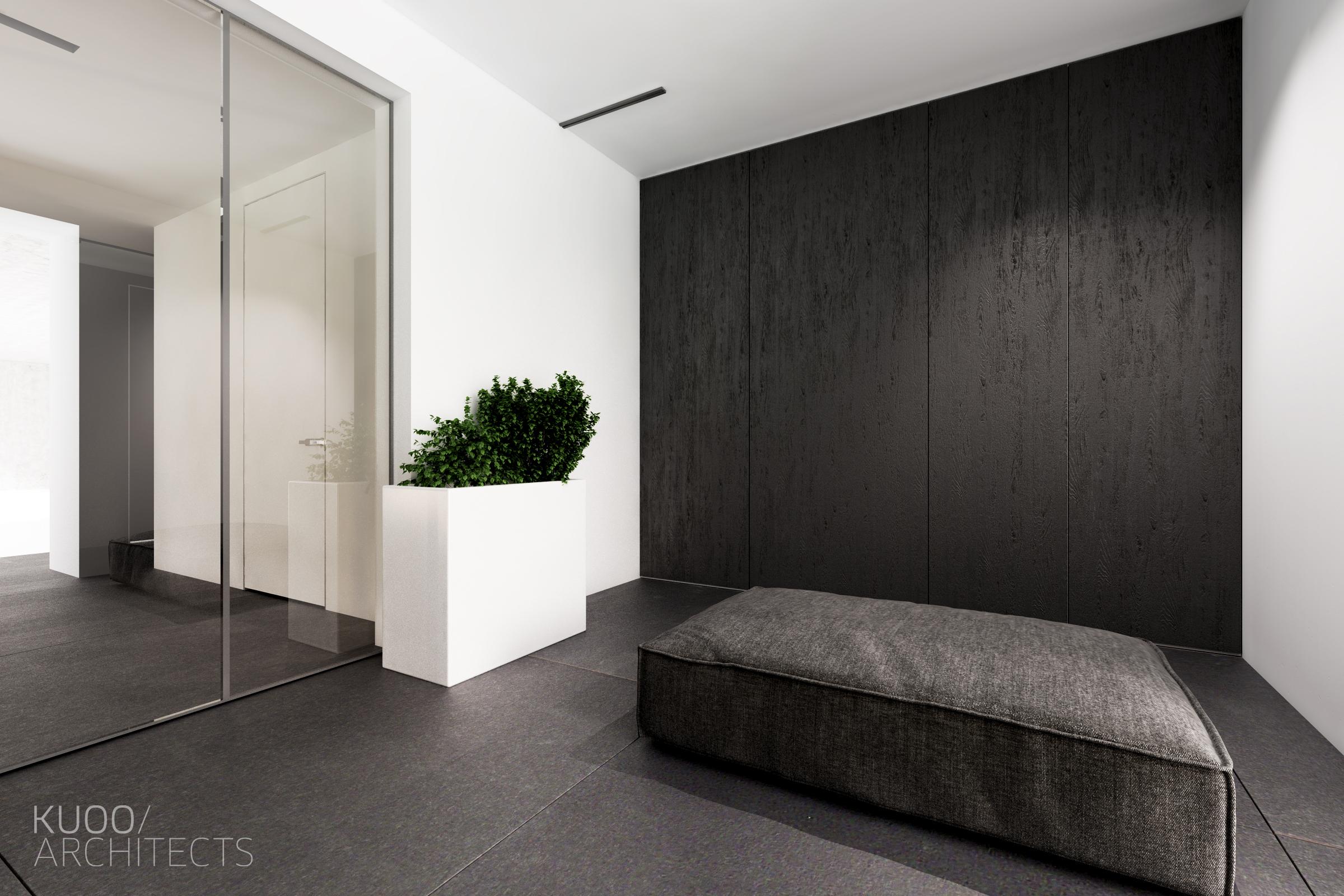 kuoo_architects_interior_design_minimal_contemporary (28) logo