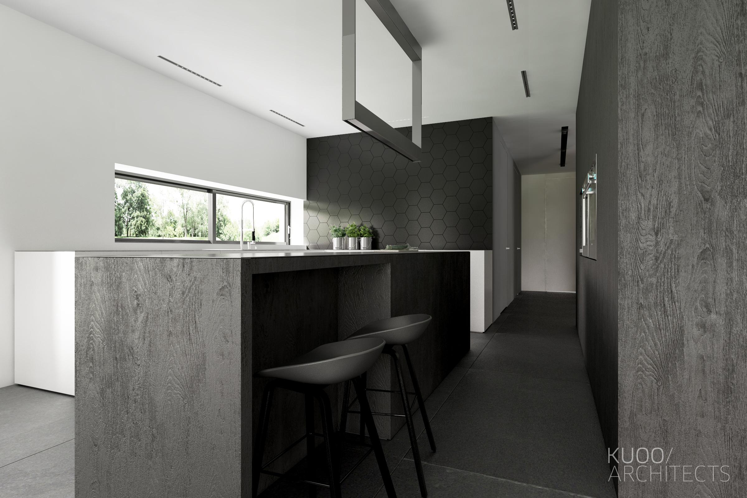 kuoo_architects_interior_design_minimal_contemporary (29) logo