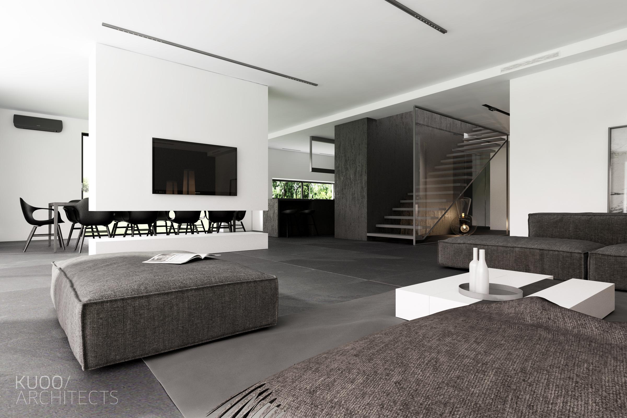 kuoo_architects_interior_design_minimal_contemporary (30) logo
