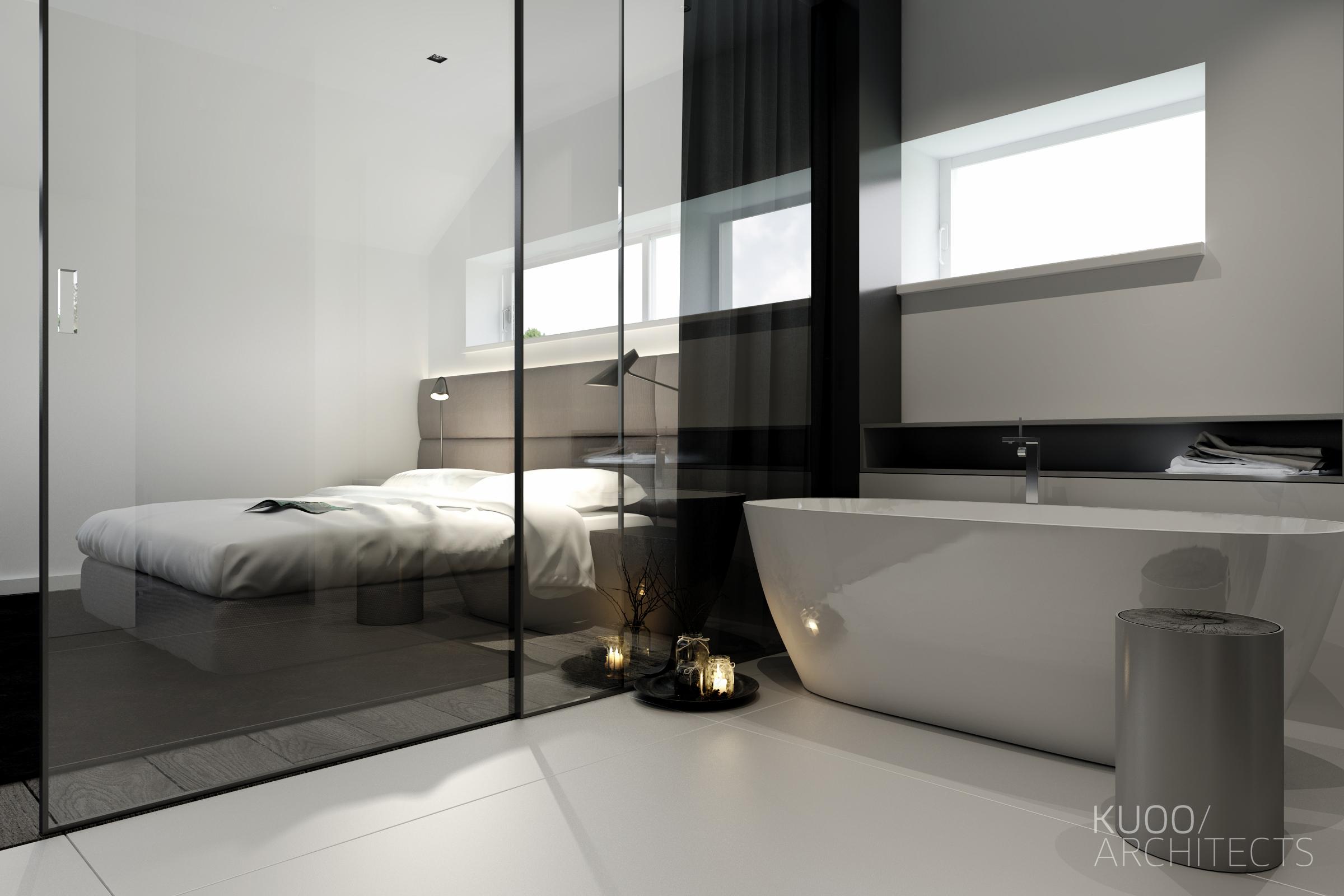 kuoo_architects_interior_design_minimal_contemporary (34) logo