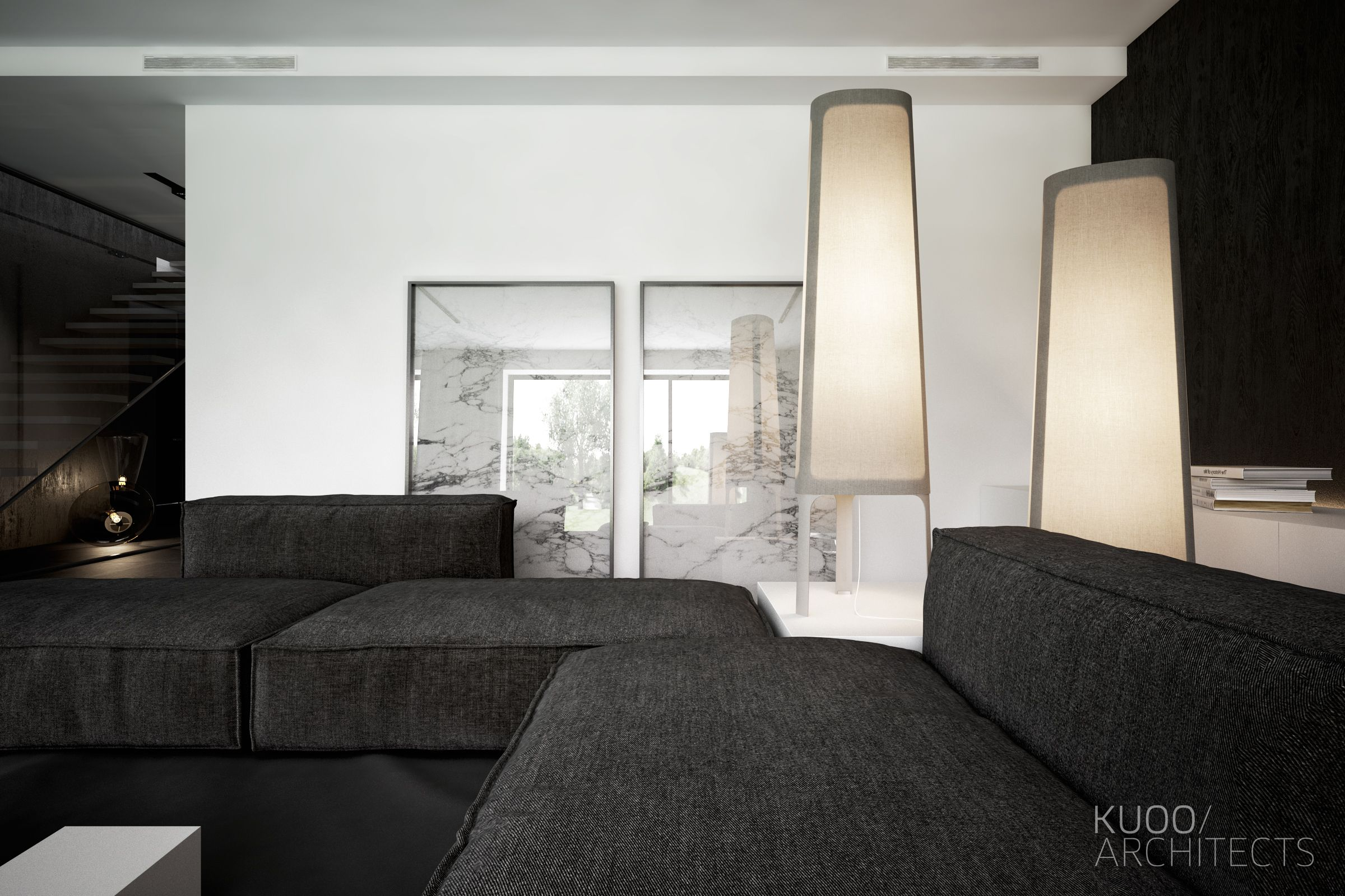 kuoo_architects_interior_design_minimal_contemporary (35) logo
