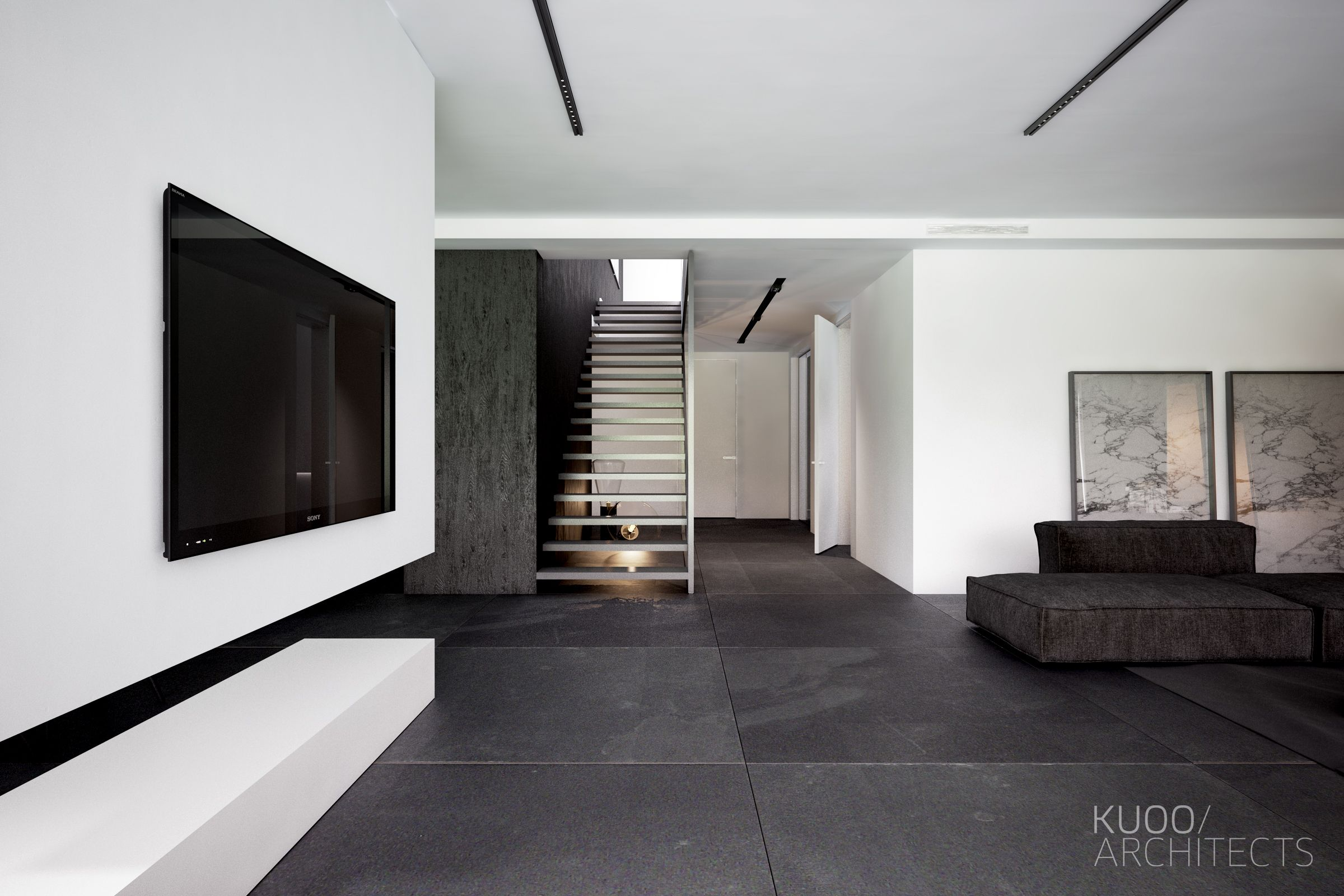 kuoo_architects_interior_design_minimal_contemporary (36) logo