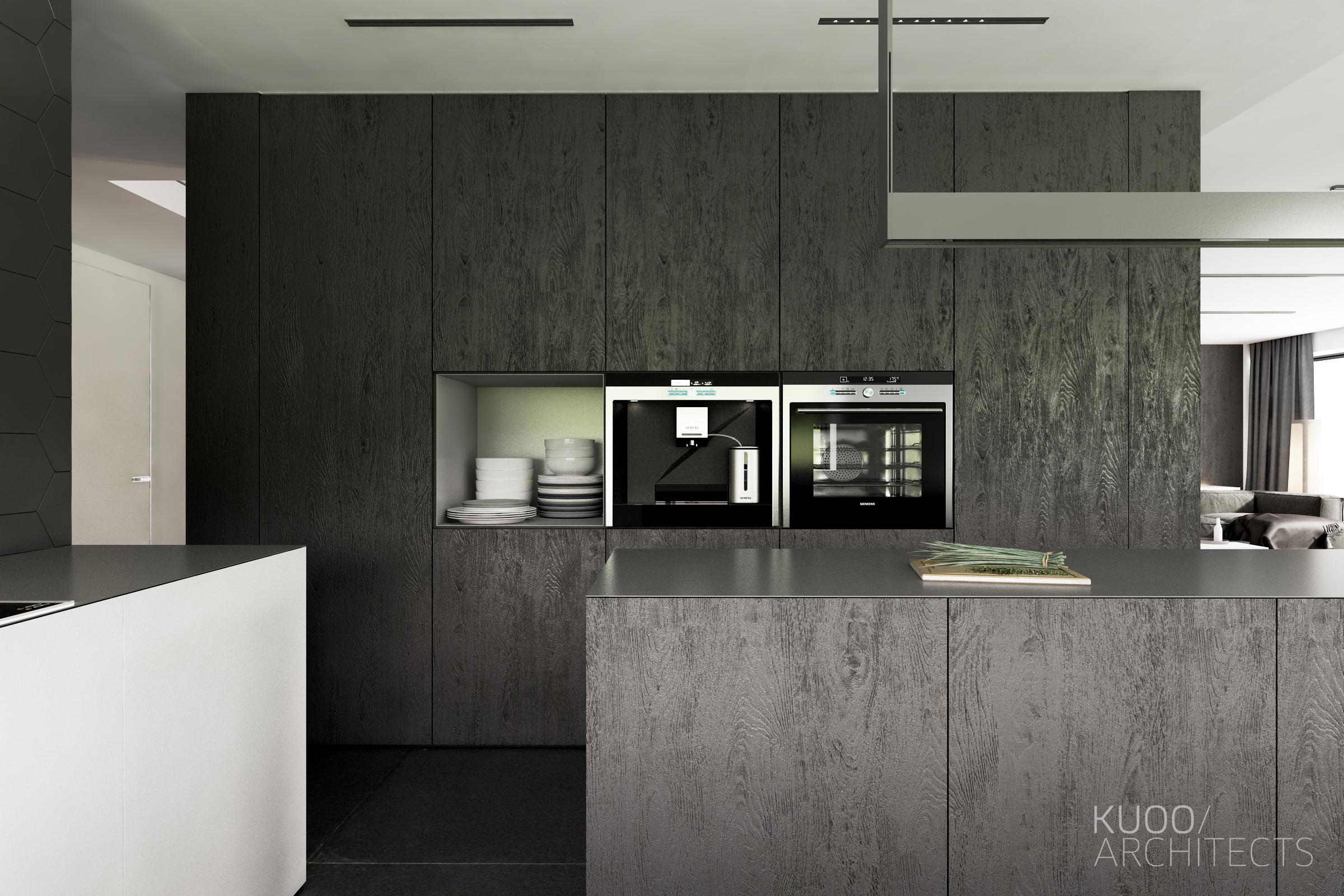 kuoo_architects_interior_design_minimal_contemporary (4) logo