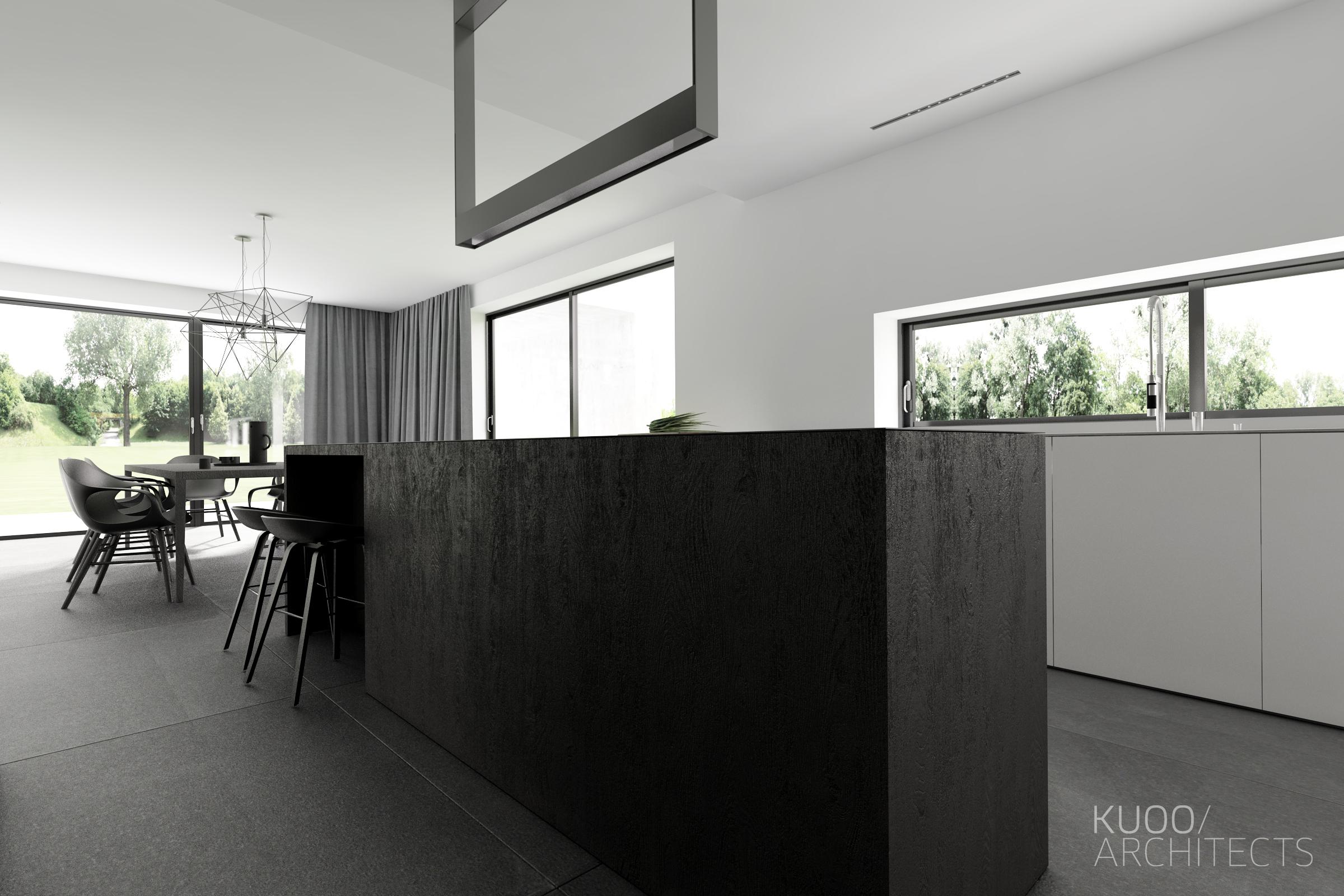 kuoo_architects_interior_design_minimal_contemporary (8) logo