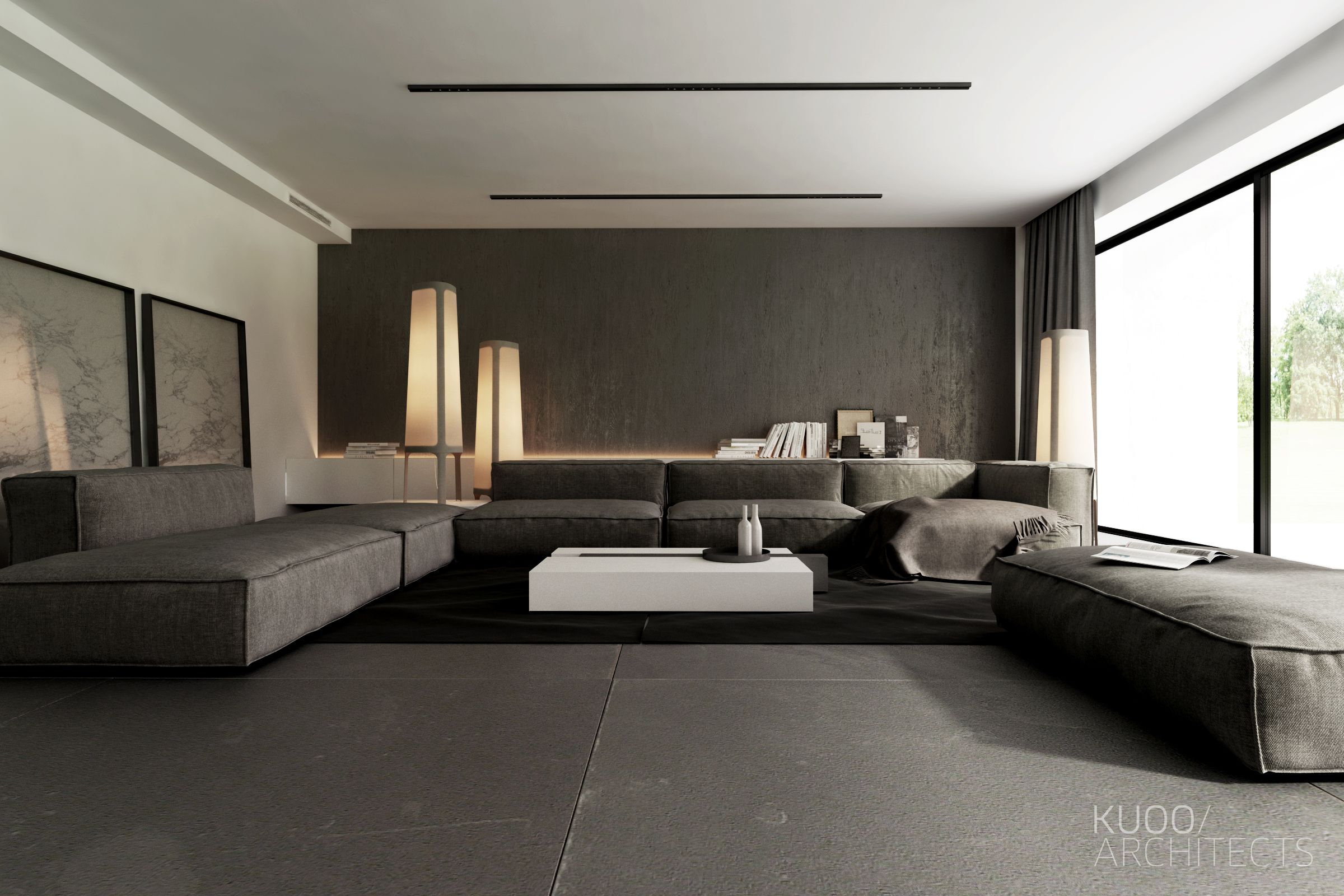 kuoo_architects_interior_design_minimal_contemporary (9) logo