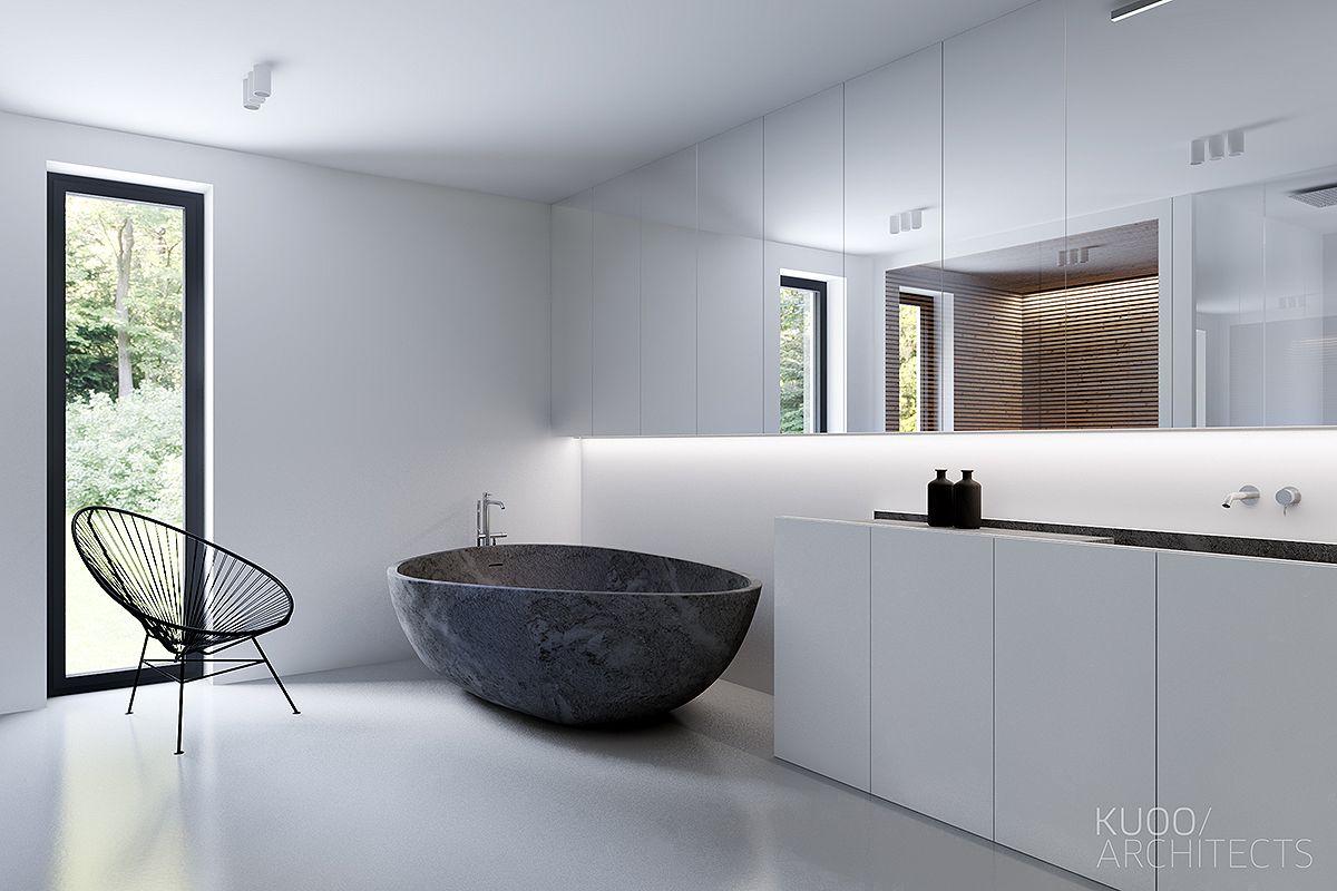 lazienka 4 _kuoo_architects_luxembourg_interior_design_minimal_contemporary _