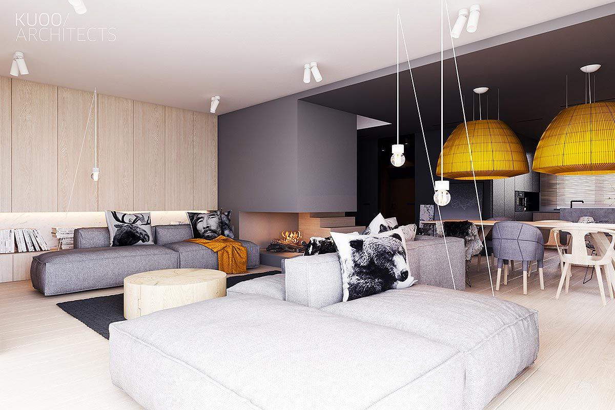 r1_kuoo_architects_interior_design_minimal_contemporary02_2_1-logo