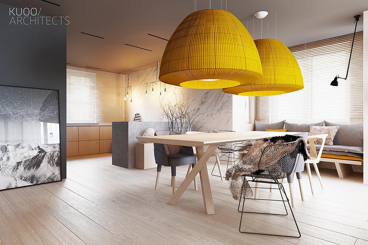 r1_kuoo_architects_interior_design_minimal_contemporary03-logo