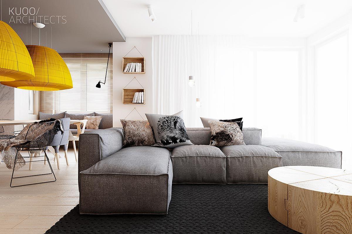 r1_kuoo_architects_interior_design_minimal_contemporary04-logo