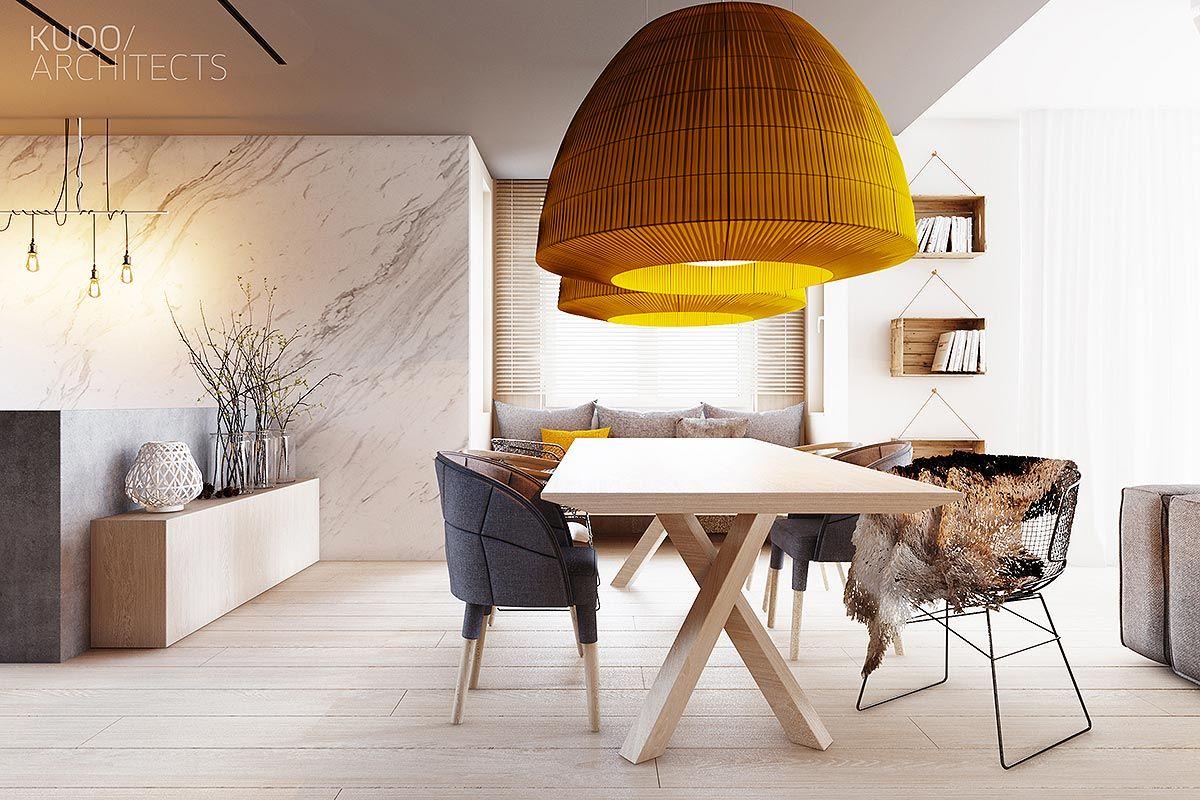 r1_kuoo_architects_interior_design_minimal_contemporary05-logo