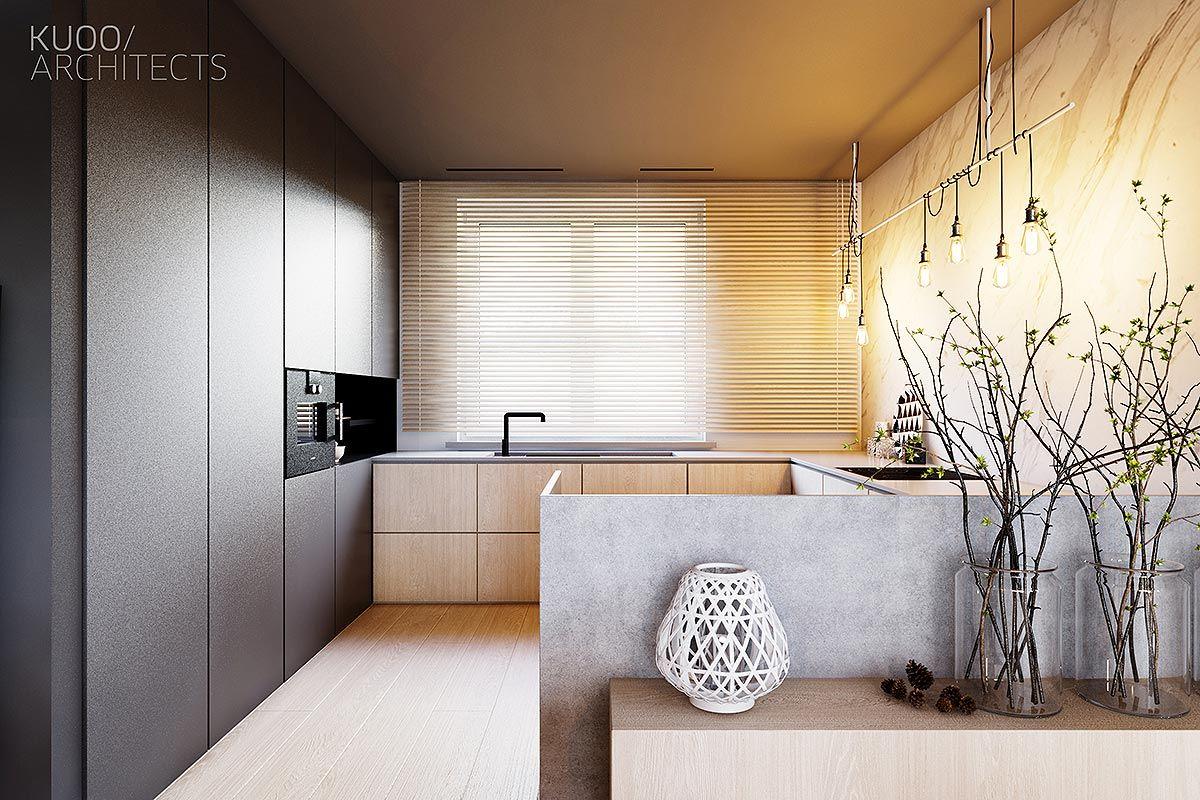 r1_kuoo_architects_interior_design_minimal_contemporary07-logo