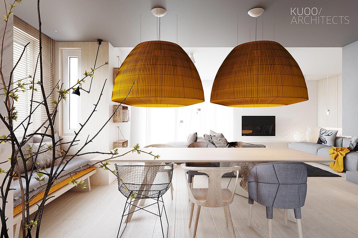 r1_kuoo_architects_interior_design_minimal_contemporary09-logo