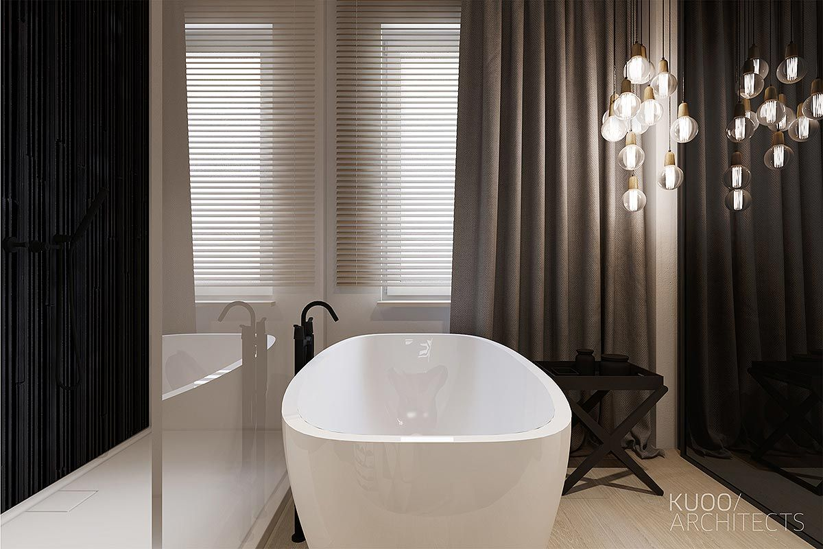 r1_kuoo_architects_interior_design_minimal_contemporary26-logo