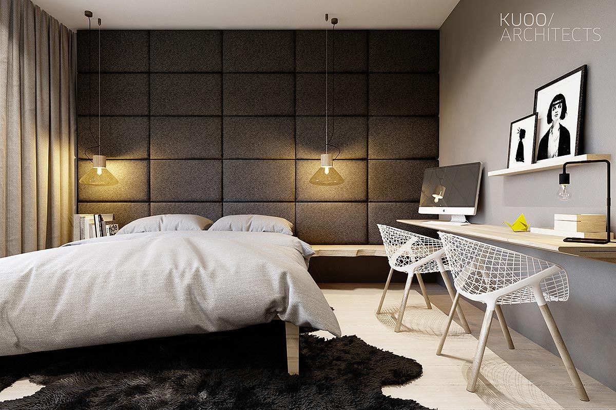 r1_kuoo_architects_interior_design_minimal_contemporary32_2-logo
