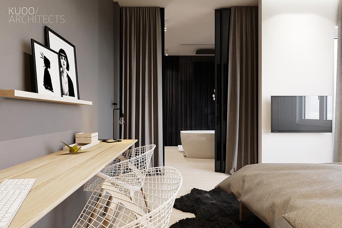 r1_kuoo_architects_interior_design_minimal_contemporary33-logo