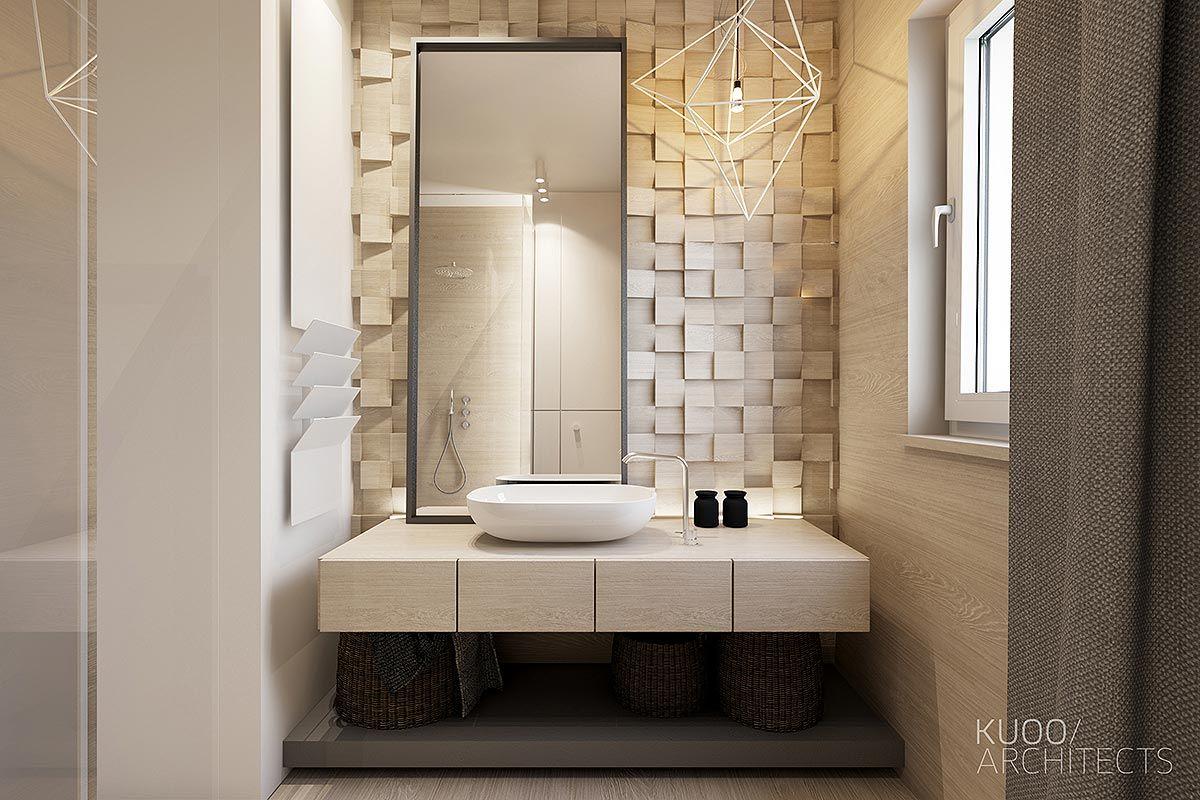 r1_kuoo_architects_interior_design_minimal_contemporary40-logo