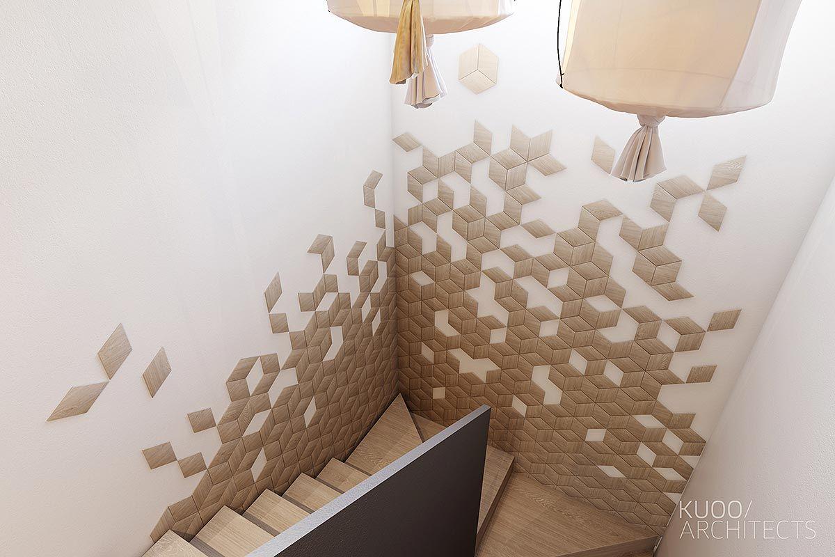 r1_kuoo_architects_interior_design_minimal_contemporary53_1-logo