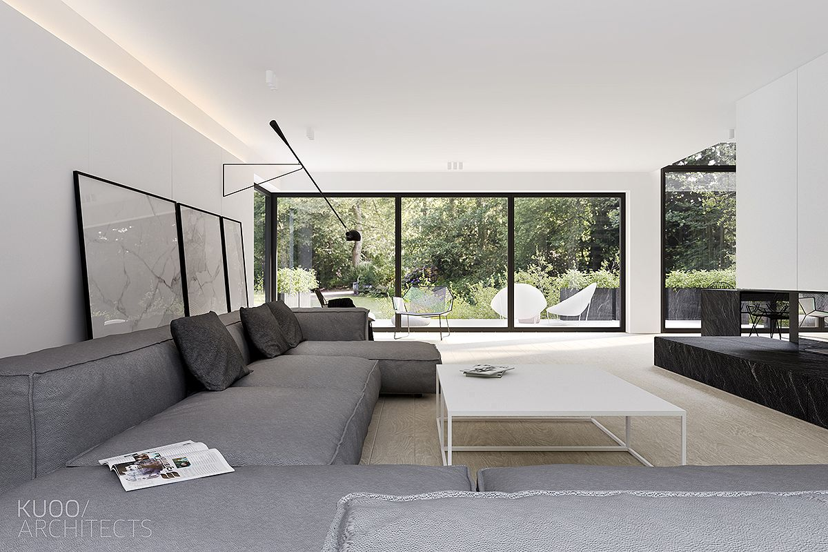 salon 2 _kuoo_architects_luxembourg_interior_design_minimal_contemporary _