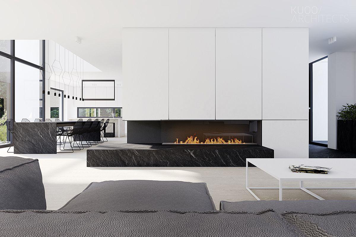 salon 5 _kuoo_architects_luxembourg_interior_design_minimal_contemporary _