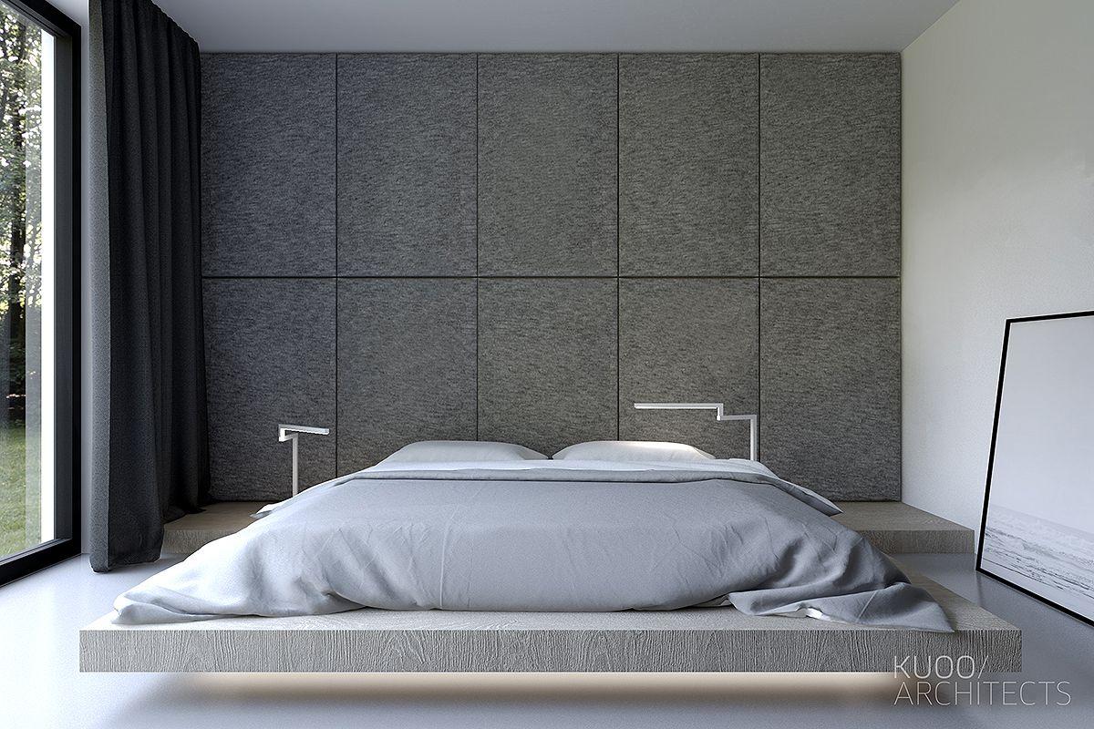 sypialnia 3 _kuoo_architects_luxembourg_interior_design_minimal_contemporary _