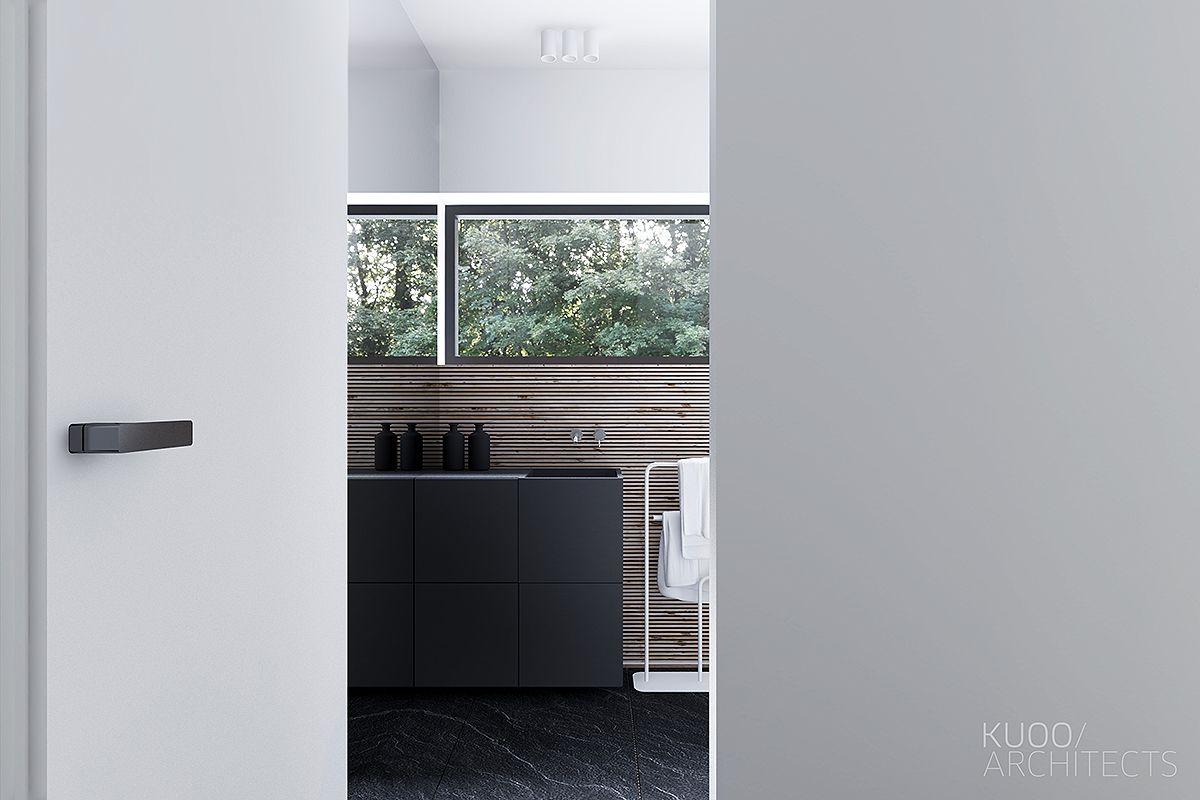 wc 1 _kuoo_architects_luxembourg_interior_design_minimal_contemporary _