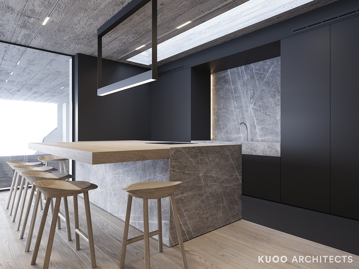 _2.kitchen_03