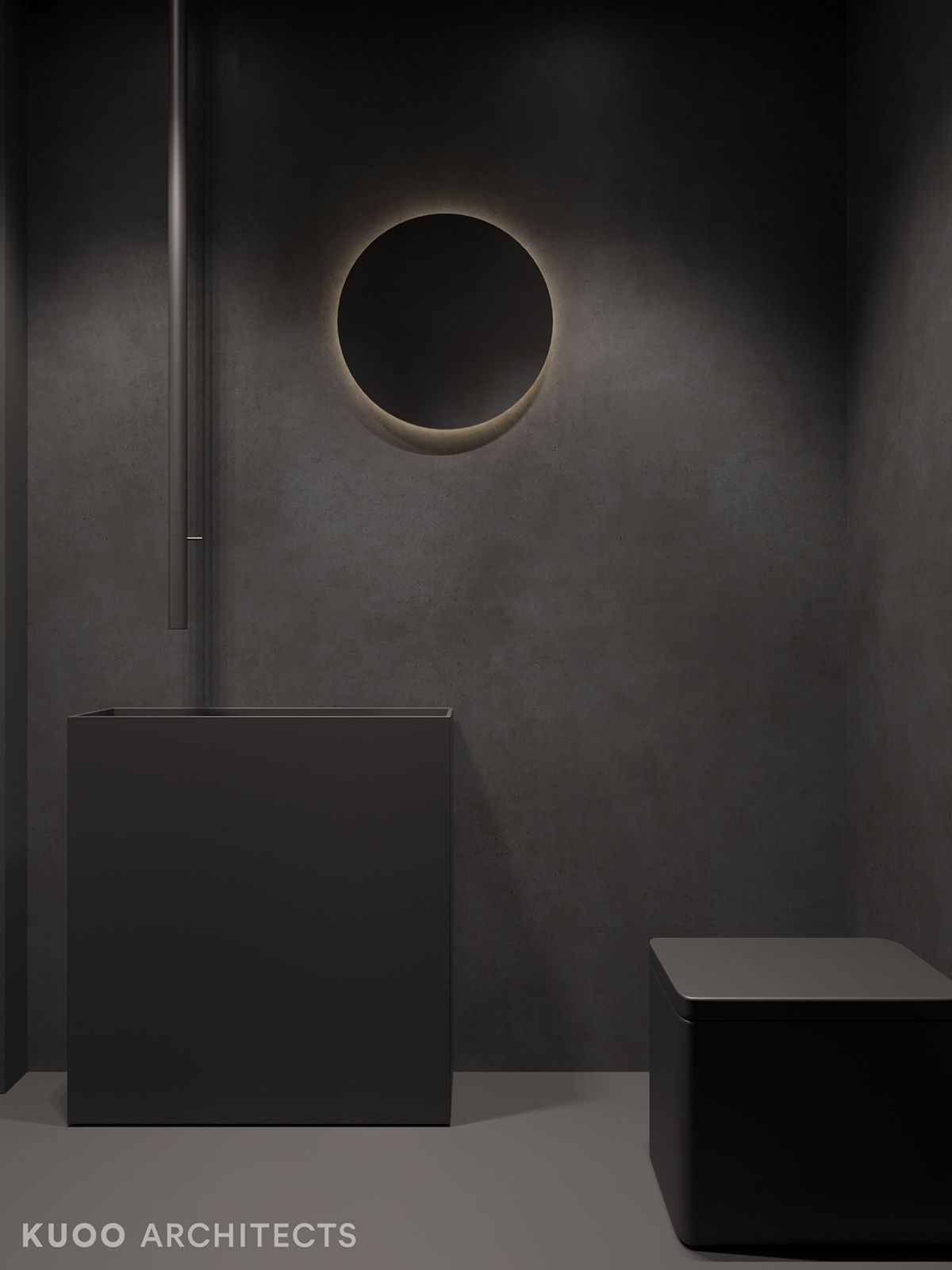 _18.WC_living room_01