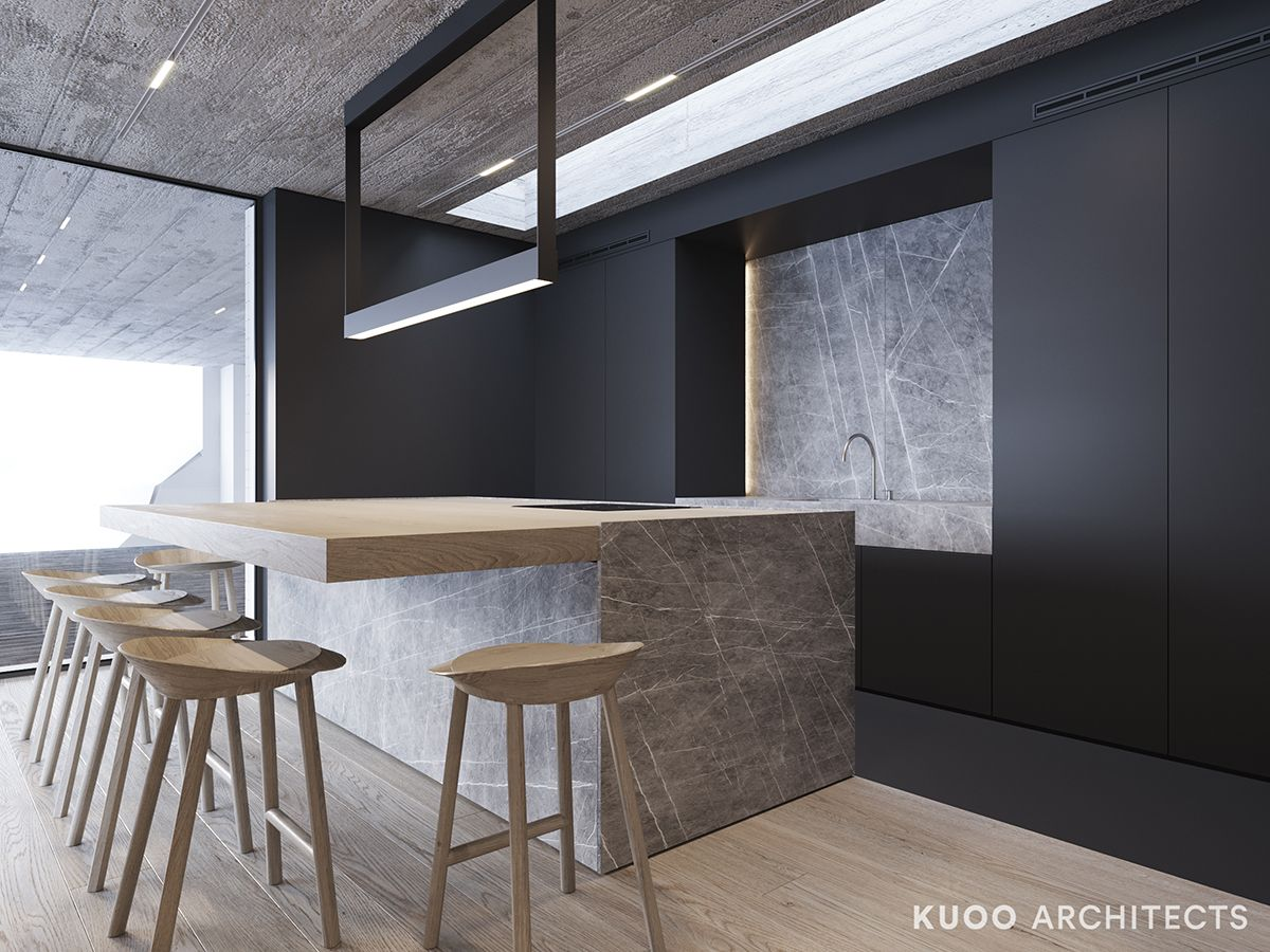 _2.kitchen_03