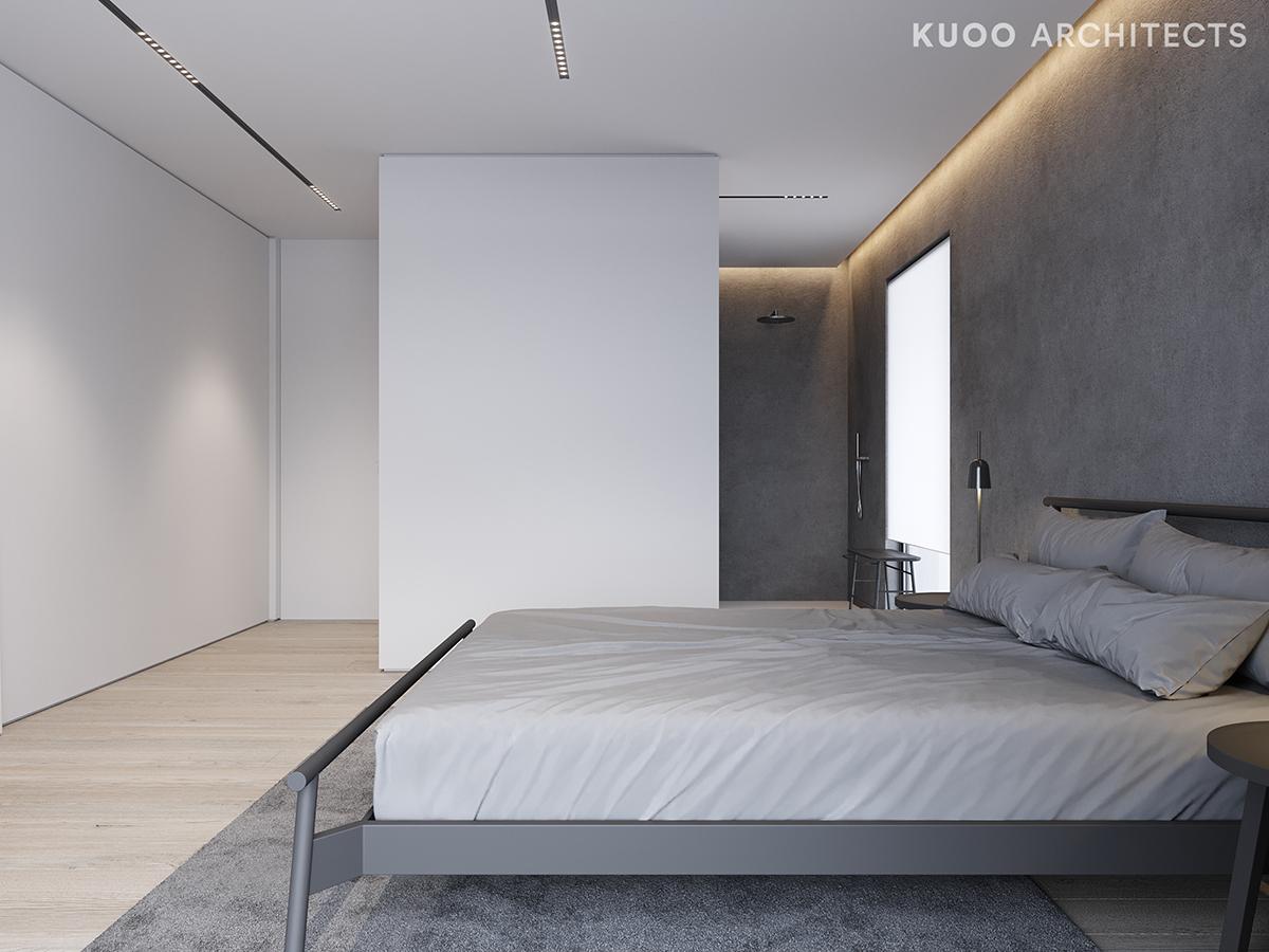 _20.guest_bedroom_04