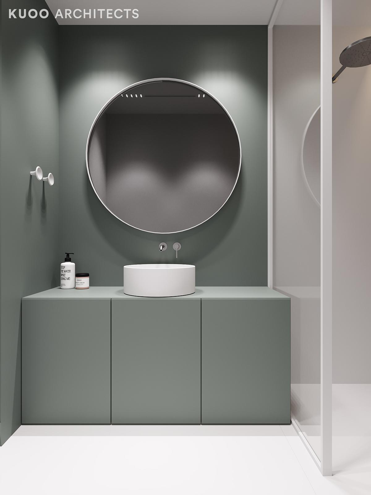 _41.bathroom_boy1_02