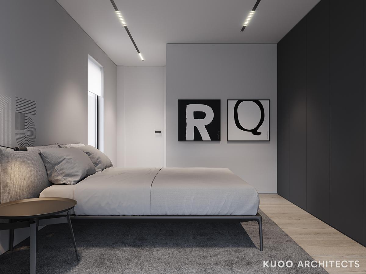 _43.boy_room2_03