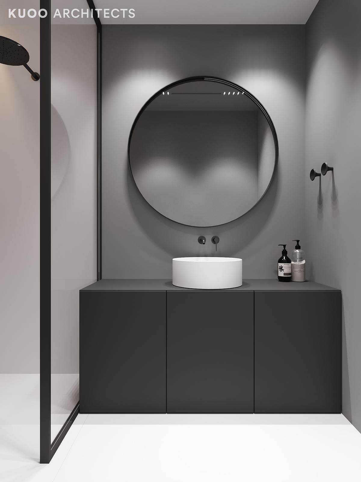 _47.bathroom_boy2_01