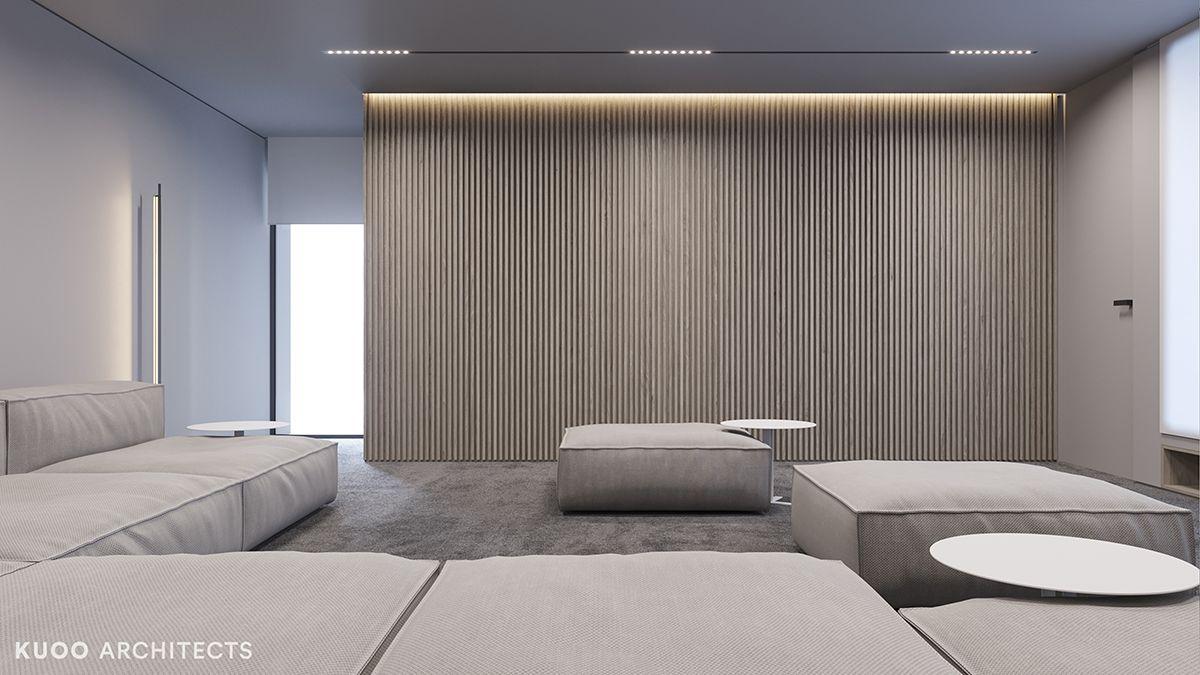 _50.TV room_02