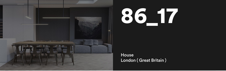 89_17 London House
