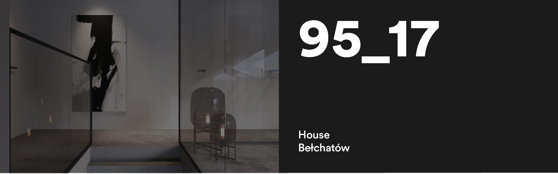 97_17  Belchatow House