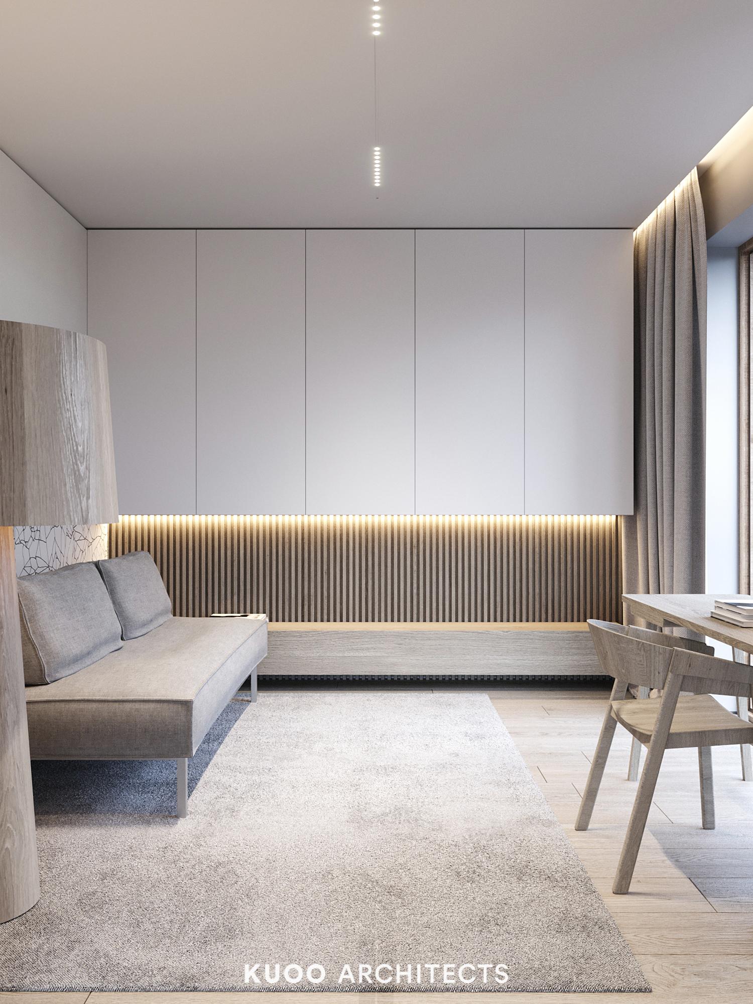 kuoo_architects_ap_warsaw_8_01