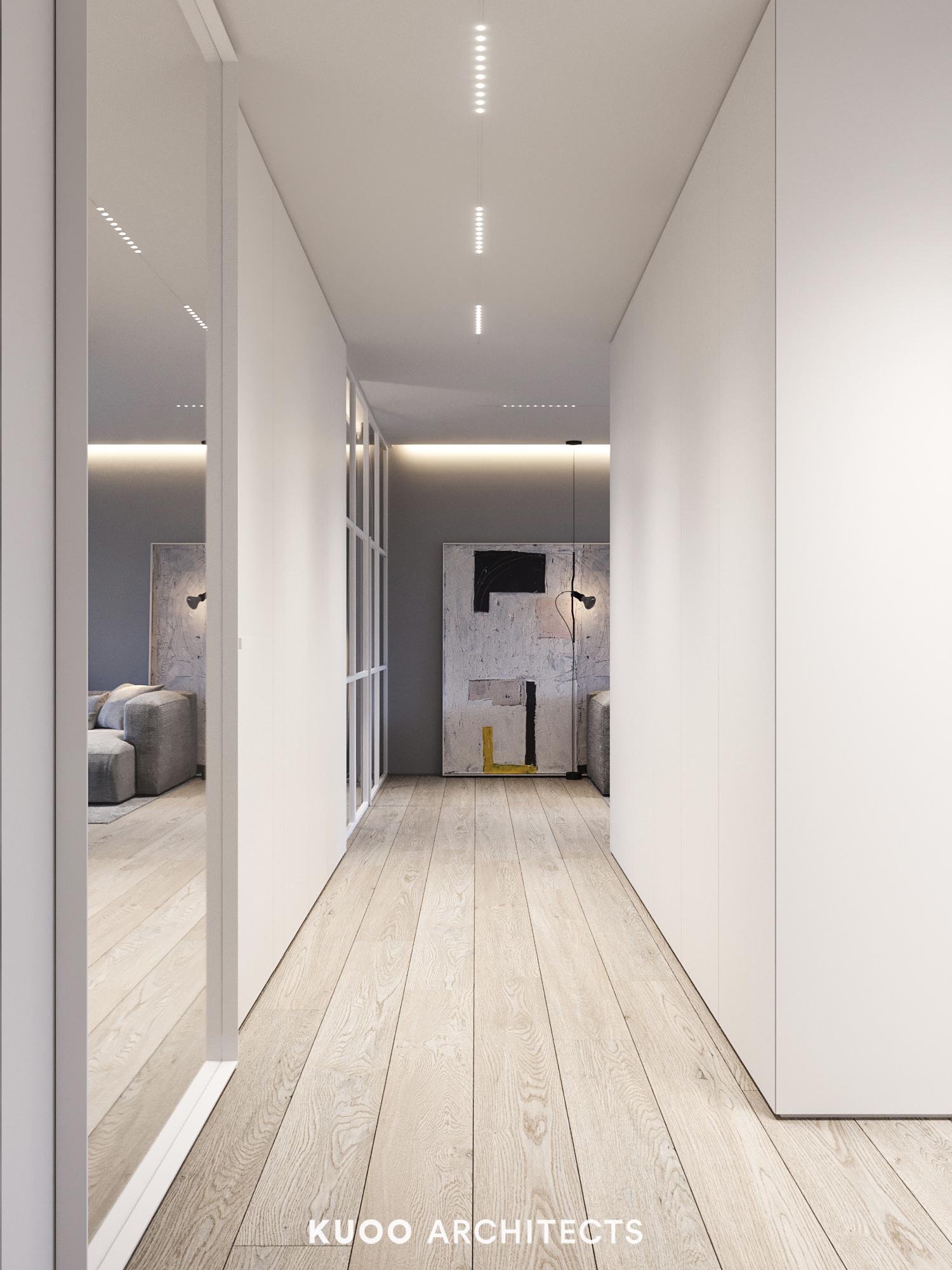kuoo_architects_ap_warsaw_8_03