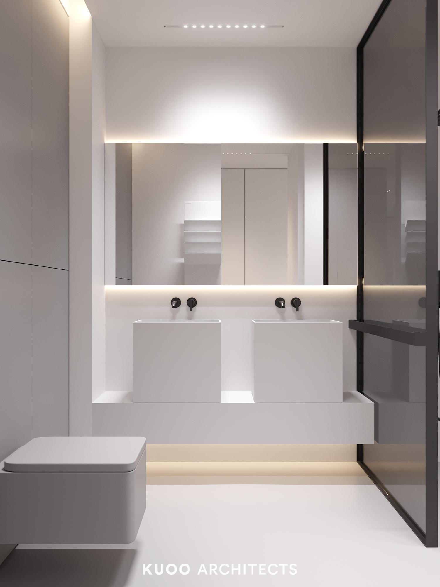 kuoo_architects_ap_warsaw_8_10