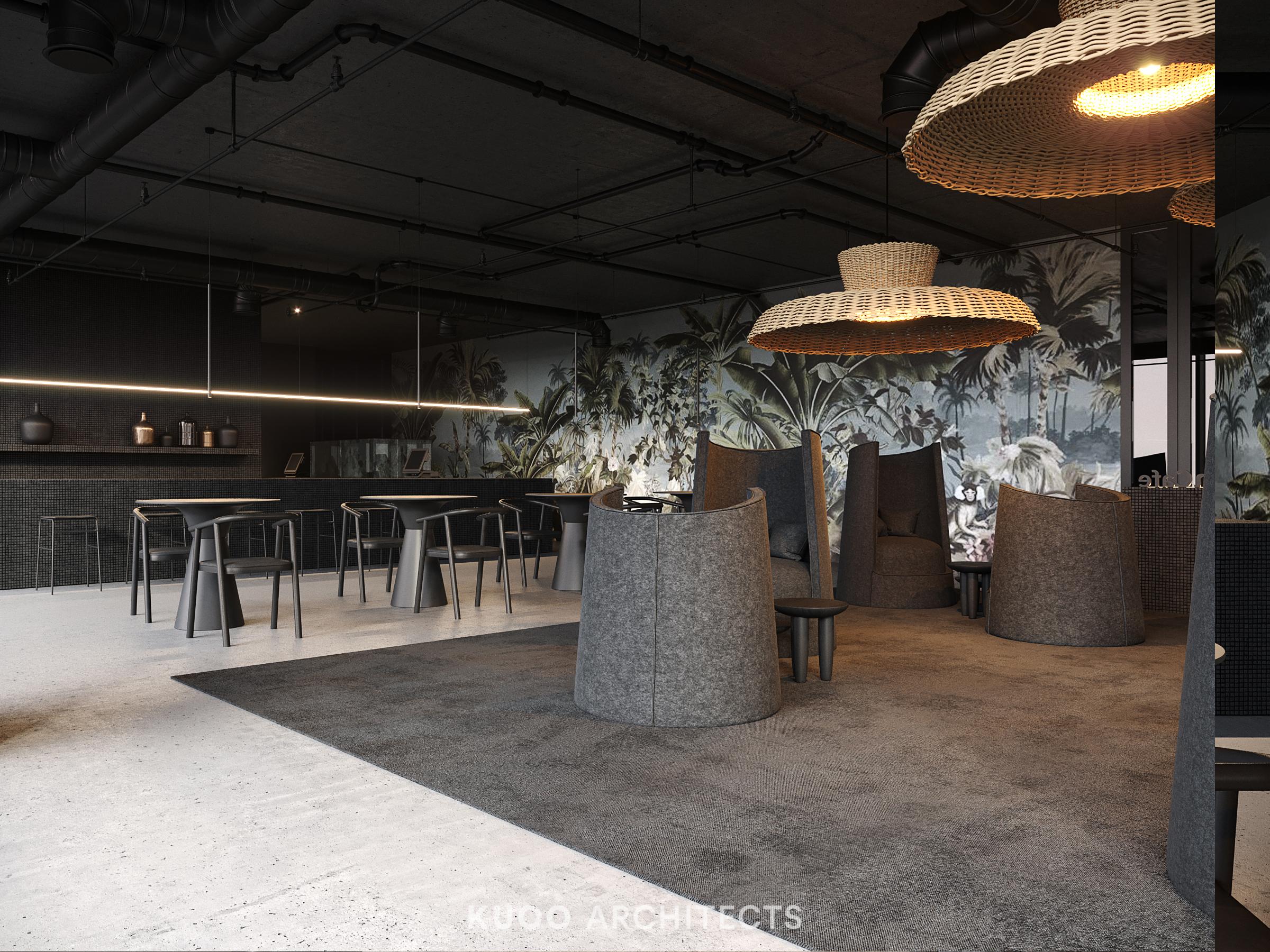 kuoo_architects_mcafe_1