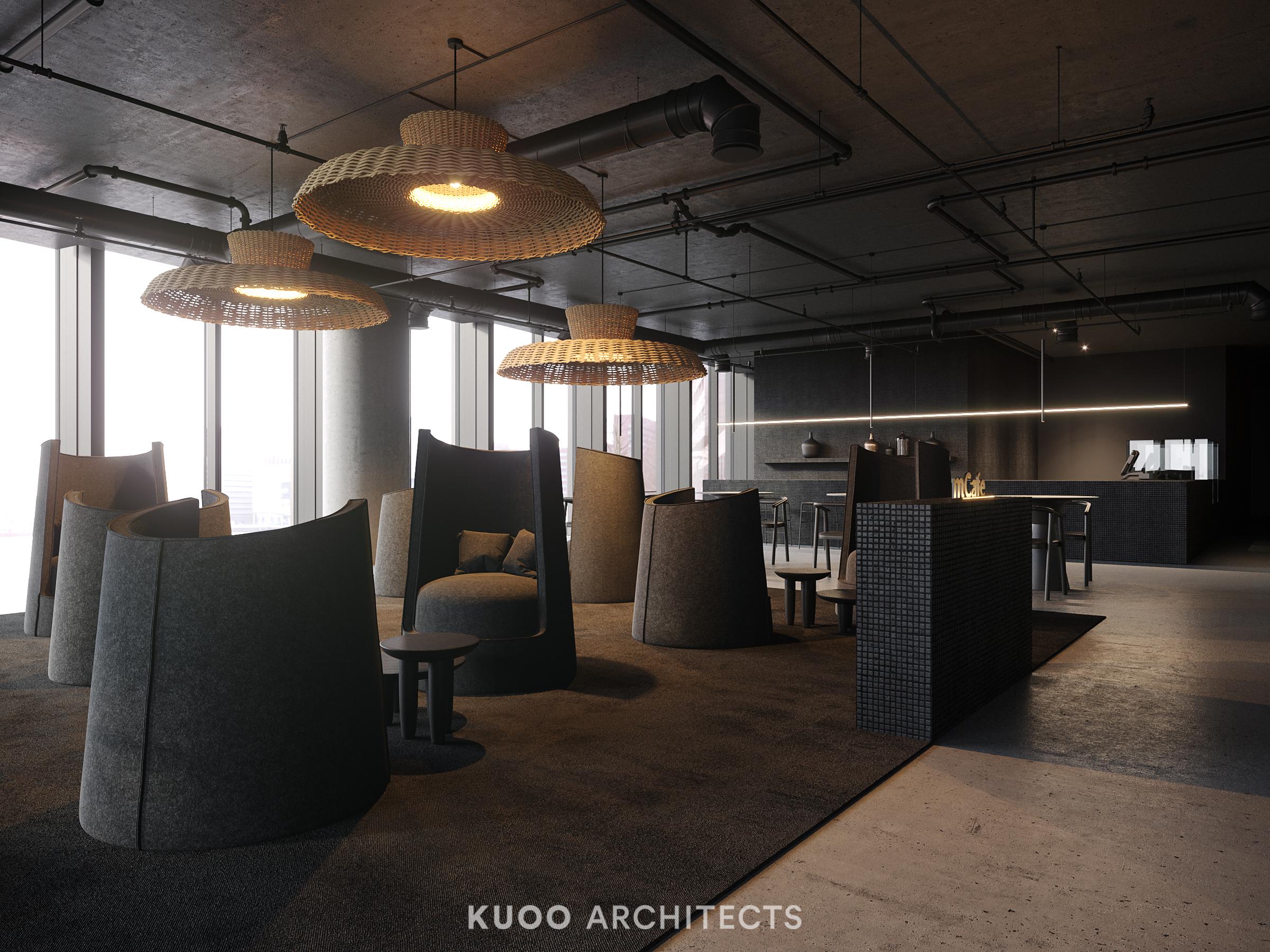 kuoo_architects_mcafe_2