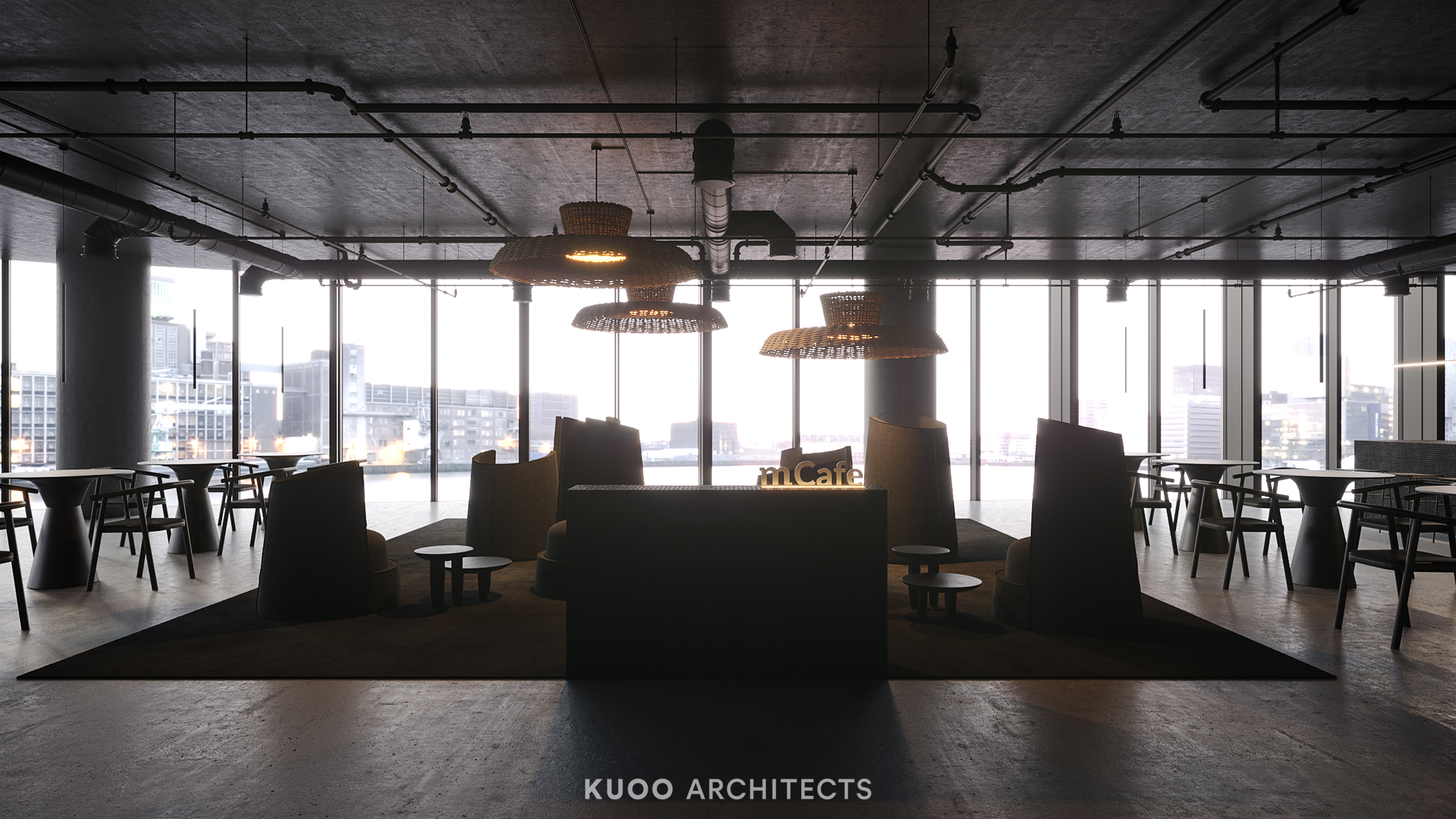 kuoo_architects_mcafe_7