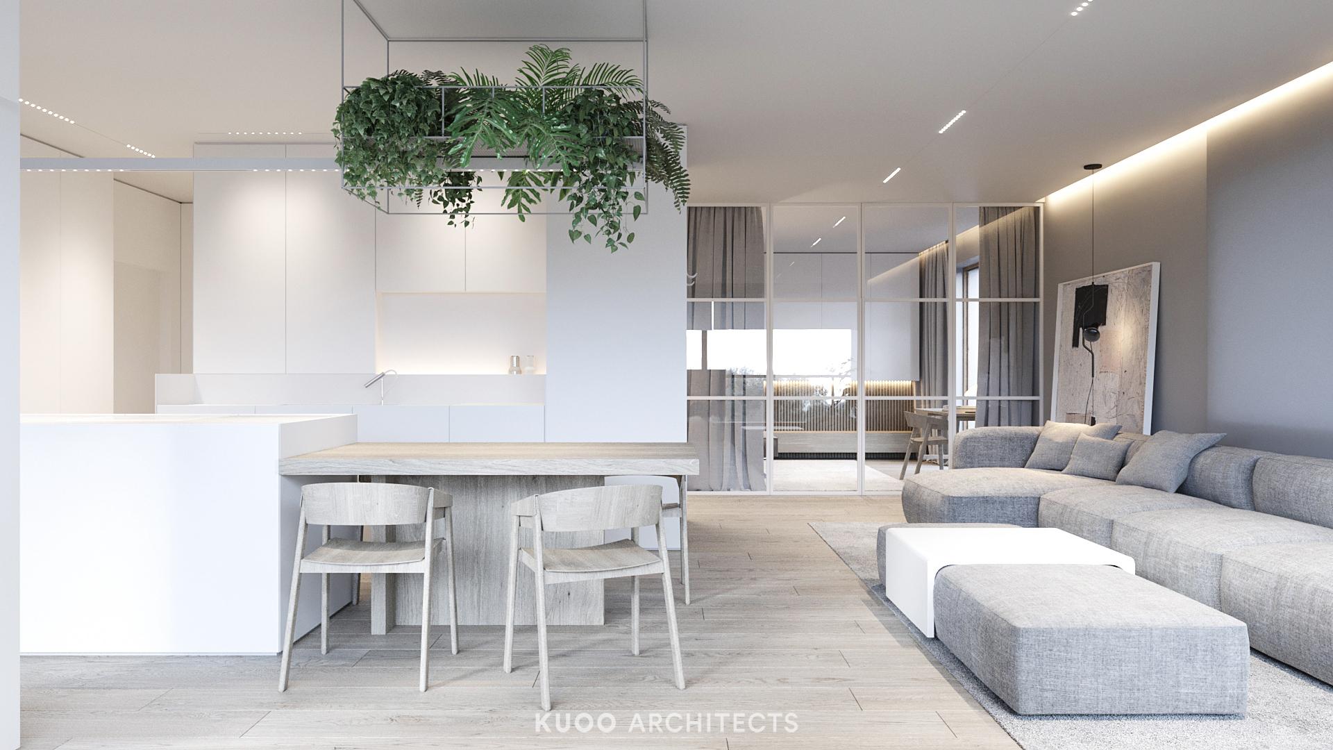 kuoo_architects_ap_warsaw_8_07